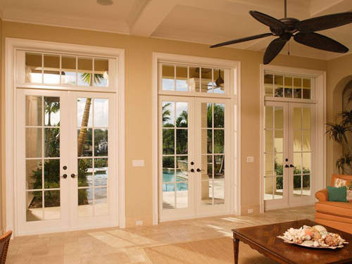 impact windows prices glass doors every month we offer certain specials to reduce are already everyday low prices by allowing homeowners move forward with impact windows or doors at rock impact windows wholesaler wholesale prices the public