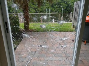 parkland hurricane glass window installation company