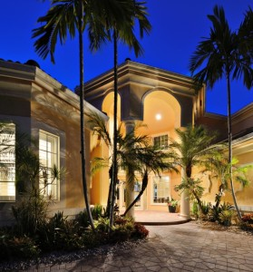 impact windows Delray Beach